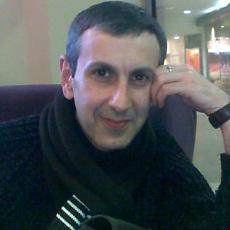 Фотография мужчины Гоша, 41 год из г. Владимир