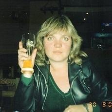 Фотография девушки Энжи, 37 лет из г. Енакиево