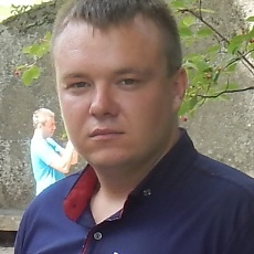 Фотография мужчины Сергей, 27 лет из г. Боярка