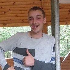 Фотография мужчины Андрей, 24 года из г. Гродно