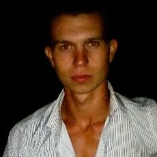 Фотография мужчины Николай, 24 года из г. Воронеж