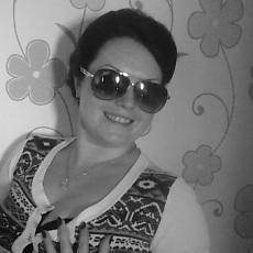Фотография девушки Valentina, 32 года из г. Борисов