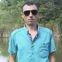 Агмет, 32 года