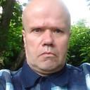 Фотография мужчины Виктор, 60 лет из г. Новоуральск