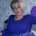 Фотография девушки Tina, 49 лет из г. Корма