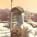 Фотография мужчины Юра, 30 лет из г. Щучинск