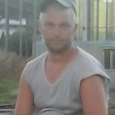 Фотография мужчины Андрей, 31 год из г. Кричев