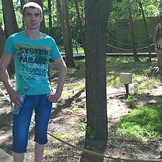 Фотография мужчины Саша, 25 лет из г. Нижний Новгород