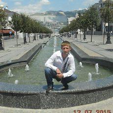 Фотография мужчины Тигр, 30 лет из г. Самара