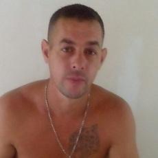 Фотография мужчины Игриксон, 35 лет из г. Красноармейск