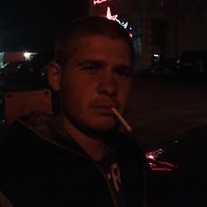 Фотография мужчины Андрей, 24 года из г. Гайсин