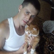 Фотография мужчины Anubis, 29 лет из г. Никополь