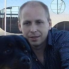 Фотография мужчины Den, 39 лет из г. Могилев