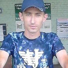 Фотография мужчины Саша, 32 года из г. Горловка