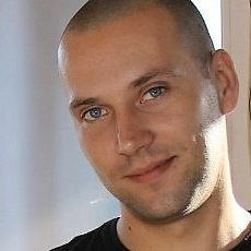 Фотография мужчины Бодя, 28 лет из г. Казатин