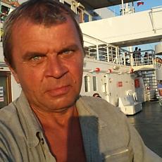Фотография мужчины Олег, 51 год из г. Красный Луч