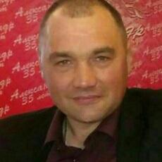 Фотография мужчины Jura, 44 года из г. Астана