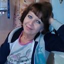 Фотография девушки Татьяна, 37 лет из г. Кимры