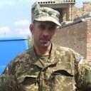 Фотография мужчины Виталий, 41 год из г. Немиров