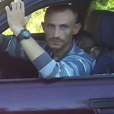 Фотография мужчины Prosto Yura, 33 года из г. Гомель