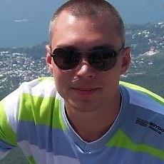 Фотография мужчины Красавчиг, 31 год из г. Гомель