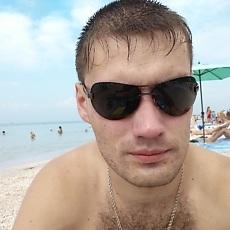 Фотография мужчины Armin, 23 года из г. Прилуки