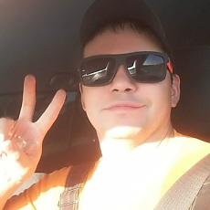Фотография мужчины Саша, 33 года из г. Екатеринбург