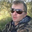 Фотография мужчины Виталя, 25 лет из г. Кабанск