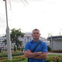 Фотография мужчины Иван, 46 лет из г. Сенно