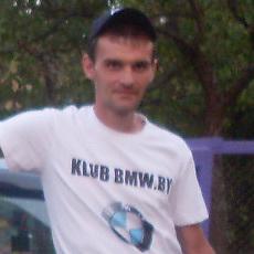 Фотография мужчины шмель, 34 года из г. Борисов