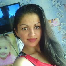 Фотография девушки Дианка, 23 года из г. Могилев