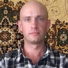 Фотография мужчины Pvl, 36 лет из г. Бобруйск