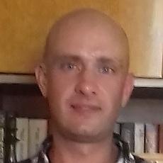 Фотография мужчины Pvl, 37 лет из г. Бобруйск