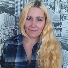 Фотография девушки Красотка, 33 года из г. Саратов