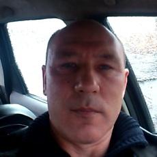 Фотография мужчины Игорь, 42 года из г. Черкассы