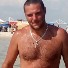 Фотография мужчины Макс, 27 лет из г. Черкассы