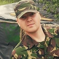 Фотография мужчины Виталя, 25 лет из г. Киев