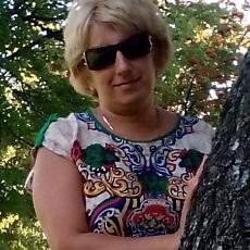 Фотография девушки Lilika, 40 лет из г. Молодечно