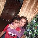 Фотография девушки Елена, 43 года из г. Кочубеевское