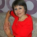 Фотография девушки Светлана, 43 года из г. Бирюч