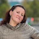 Фотография девушки Nataliy, 39 лет из г. Минск