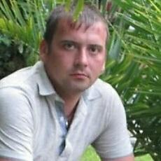 Фотография мужчины Misha, 35 лет из г. Киев