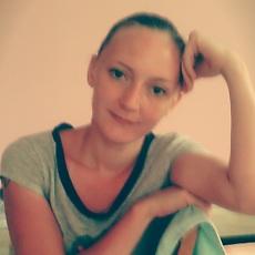 Фотография девушки Тайна, 30 лет из г. Дзержинск