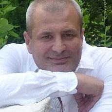 Фотография мужчины Turist, 45 лет из г. Москва