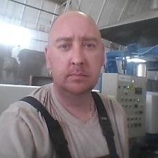 Фотография мужчины Вадик, 35 лет из г. Витебск