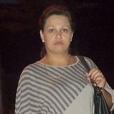 Фотография девушки Таня, 37 лет из г. Слуцк