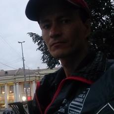 Фотография мужчины Суханов, 34 года из г. Пермь