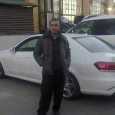 Фотография мужчины Ded, 31 год из г. Иркутск