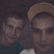 Фотография мужчины Алексей, 23 года из г. Речица