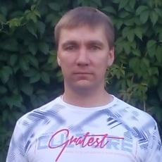 Фотография мужчины Spyman, 30 лет из г. Могилев